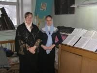 """,""bakali-hram.ucoz.ru"